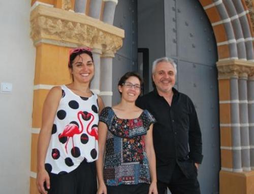 ABC Sevilla – El reto de crear un referente cultural y turístico en la vieja iglesia de San Miguel